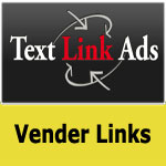 Vender links é na Text-link-ads