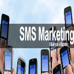 SMS Marketing e Links Patrocinados – Novidades E-mai