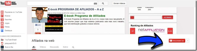 canal-youtube-inscrever