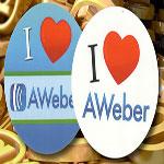 Tutorial Aweber – Conheça o funcionamento!