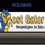 Hostgator Afiliados – Um programa que faz de tudo para NÃO te pagar!