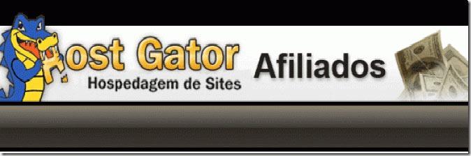 hostgator-afiliados