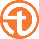 Porque a venda de links no Teliad continua sendo lucrativo?