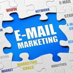 Email Marketing GRÁTIS – Nova ferramenta no mercado