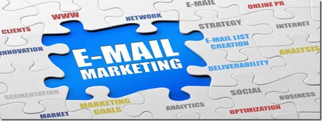 email-marketing-gratis