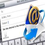 Como aumentar a taxa de abertura em 7% em Email Marketing