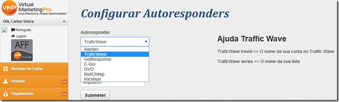 configurar-autoresponder