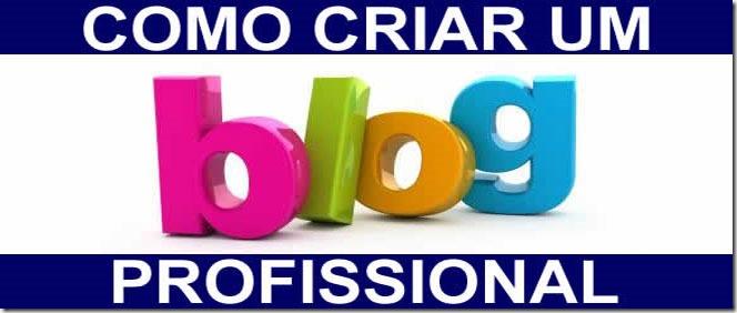 criar-blog-profissional