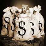 7 Métodos Incríveis para ganhar dinheiro com blogs – Comprovados!