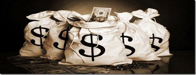 ganhar-dinheiro-com-blogs