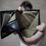 5 Razões que estão impedindo você de ganhar dinheiro online