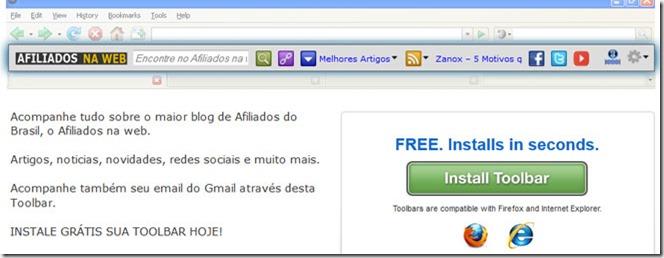 instalar-toolbar