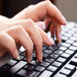 Afiliados na web Tool Bar – Instale a sua, é grátis!