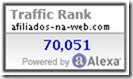traffic-rank-alexa