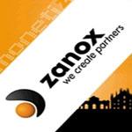 Zanox – 5 Motivos que o torna o melhor programa de Afiliados