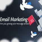 5 ferramentas de Email Marketing com melhor Custo/Benefício