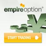 Empireoption – Uma corretora de Opções Binárias focada na América do Sul