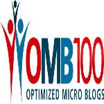 Modelo de Negócios da OMB100 Afiliados – Ao vivo