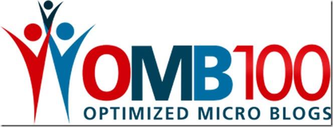 omb100-afiliados