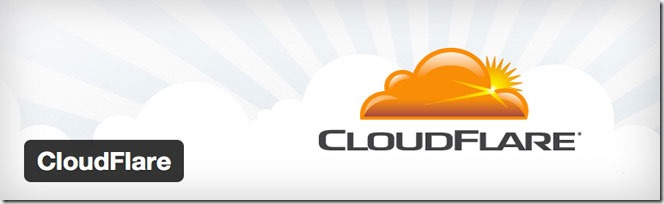 Plugin-Gratis-Wordpress-CloudFlare