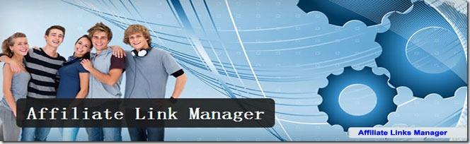 affiliate-link-manager1