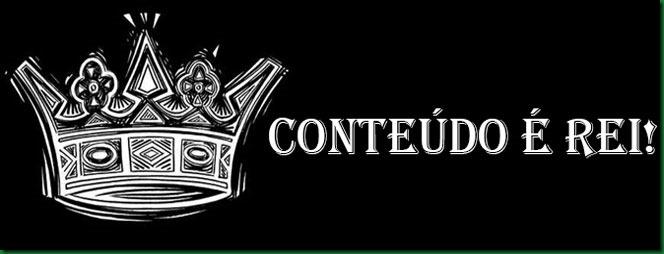 conteúdo-é-rei