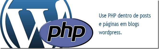 exec-php-wordpress