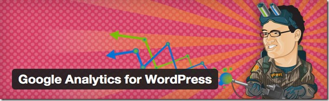 google-analytics-para-wordpress-yoast