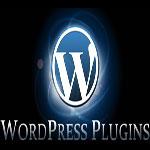 27 Melhores Plugins WordPress Grátis + Curso Grátis