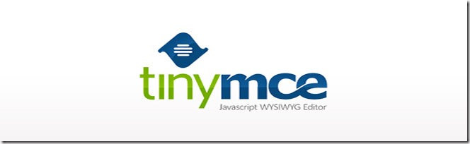 plugins-wordpress-tinymce-logo
