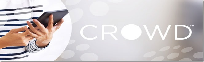 social-crowd-header