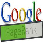 Site Rank, Page Rank. Até onde influenciam nos tempos atuais?