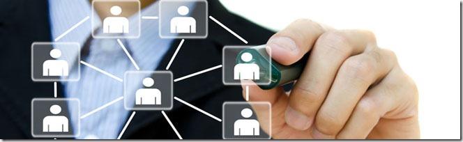 como-ganhar-dinheiro-com-links-patrocinados-afiliados