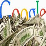 Como ganhar dinheiro com links patrocinados com 5 métodos!