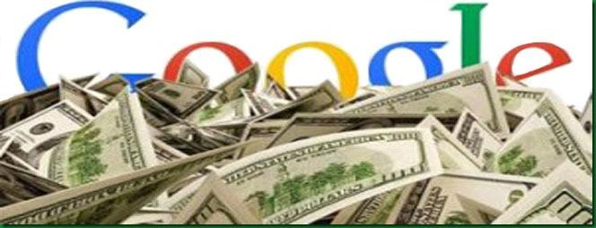 como-ganhar-dinheiro-com-links-patrocinados