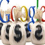Google Adsense – 13 Estratégias para ganhar mais dinheiro!