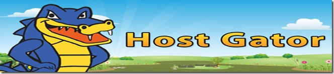 hostgator-hospedagem-de-sites