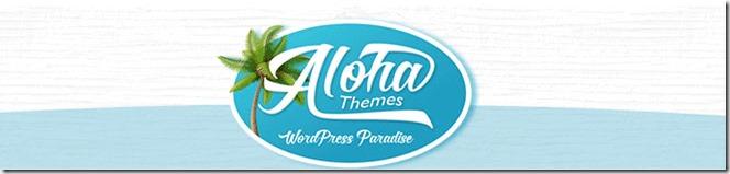 alohathemes