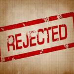 Como reduzir a Taxa de Rejeição a 40% em blogs