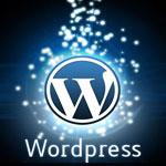 7 Melhores Lojas de Temas WordPress