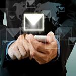 Como Iniciar Negócio de Email Marketing sem Investimento!