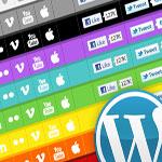 SoSlider – Plugin Social Responsivo para WordPress