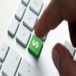 Programas de Afiliados para Ganhar Dinheiro com Blogs [Video]