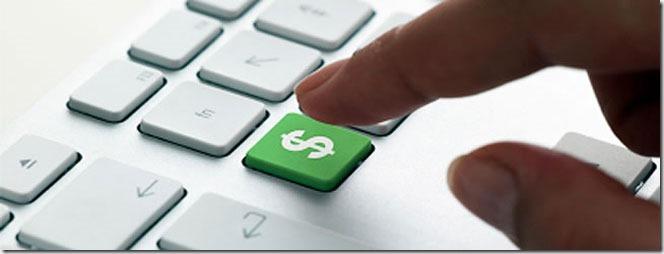 programas-de-afiliados-para-ganhar-dinheiro-com-blogs