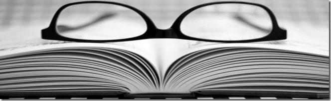 Melhores-nichos-adsense-conhecimento