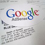 Melhores Nichos para Adsense – 5 Critérios para serem avaliados!