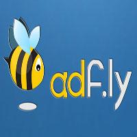 5 Maneiras de fazer o Adf.ly render muito em seu blog
