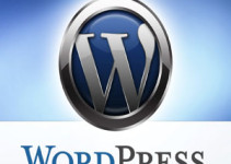 Como Criar um Blog WordPress Grátis Passo a Passo