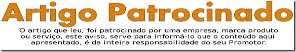 Artigo-Patrocinado_thumb.jpg