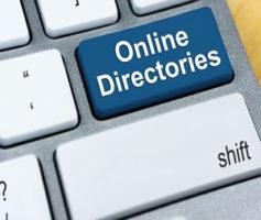 Diretório de sites como técnica de SEO
